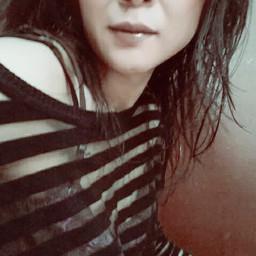 selfie portrait me freetoedit