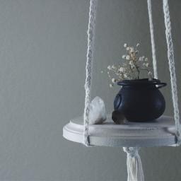 minimal minimalism tumblr photography freetoedit