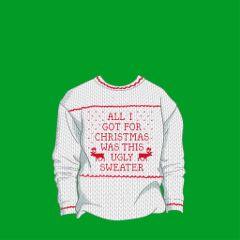 freetoedit uglysweater