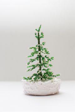 freetoedit christmas tree eve newyear