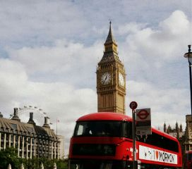 london photo photobyme bigbang londonbus