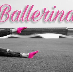 freetoedit ballet ballerina