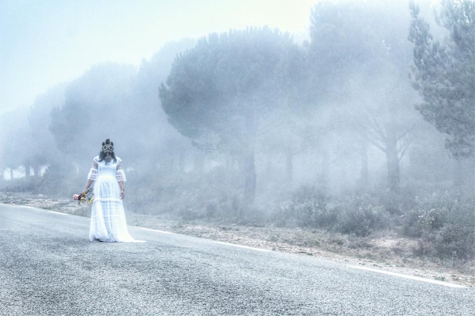 #dpcfaceless #pcfoggy #foggy #pcbadweather #badweather