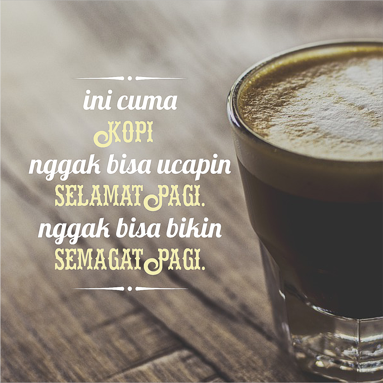 its just coffee toedit coffee quotes willahnaf