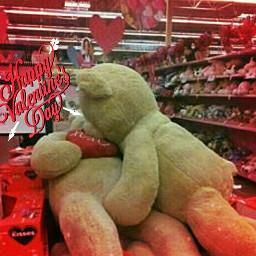 heartsandglitter felpa amorydiversion bearslovers pornbears freetoedit