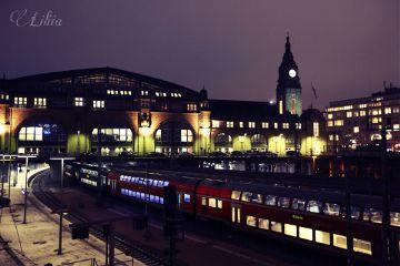 freetoedit railway