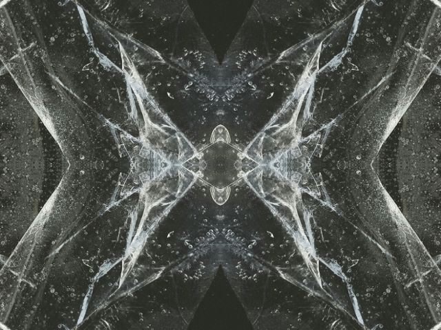 ice myart photomanipulation phoneography madewithpicsart