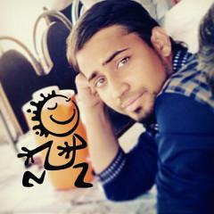 princeahmed60