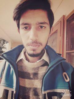 me selfie freetoedit
