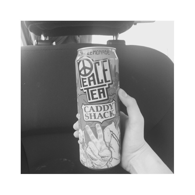 """i will literally do anything to get out of drinking water because its fucking gross.  My sister: """"how did you ever think you could be vegan? No ice cream. Ugh.""""  Me: """"bisch im lactose intolerant tf.""""   #aesthetic #grunge #art #interesting #photography #photo  #FreeToEdit"""
