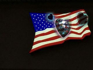 freetoedit remix beautiful hearts america