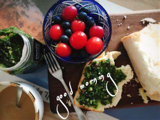 goodmorning freetoedit breakfast food morning