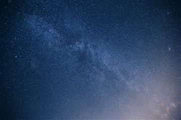 freetoedit galaxy night sky