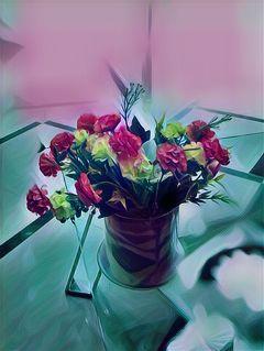 magicflowers freetoedit