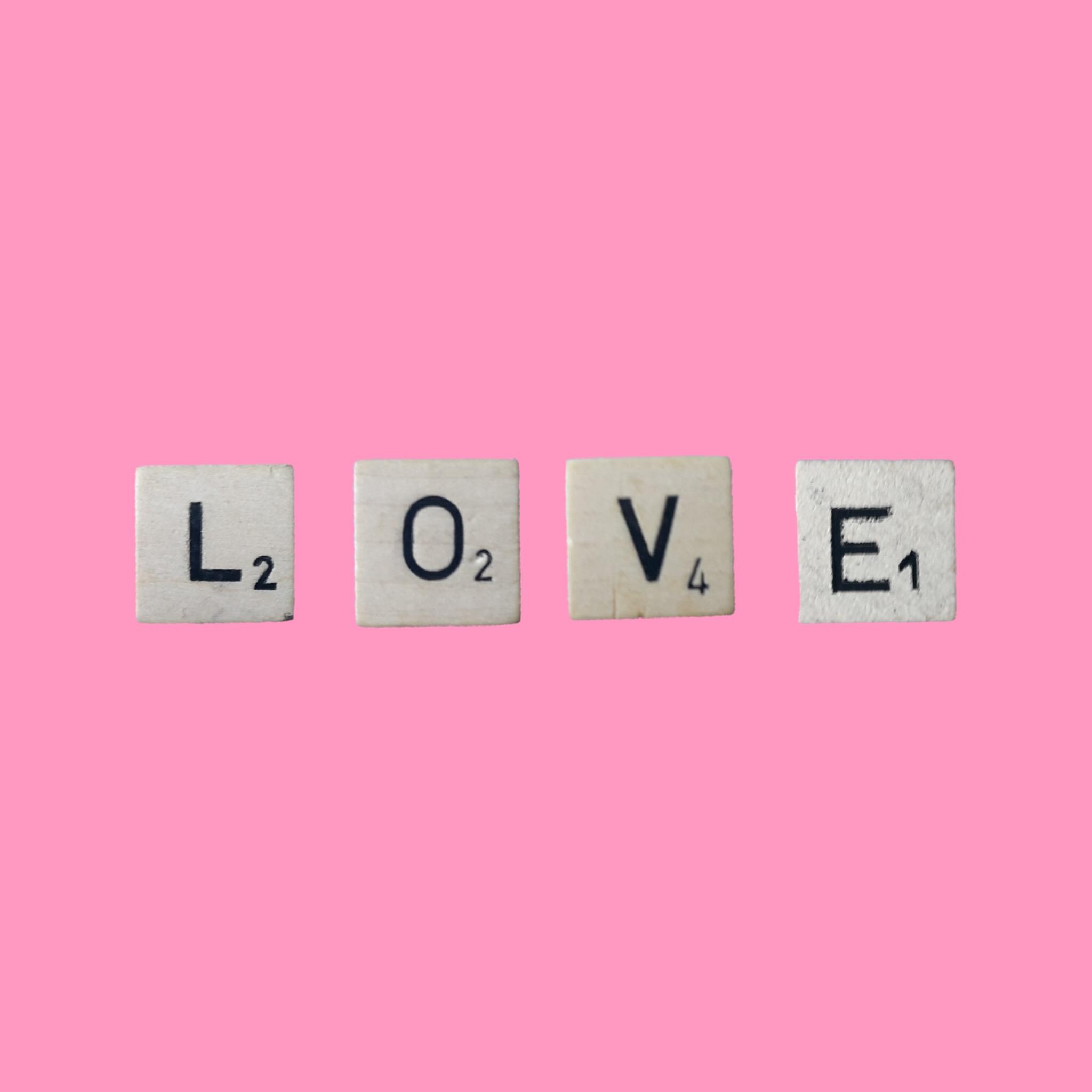 #FreeToEdit #Love #interesting #art #color #remixit