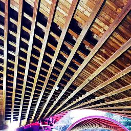 madrid spain fotografia roof ceiling freetoedit