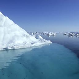 beautiful nature photographynature amazing winter