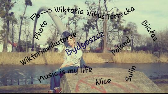 #polshgirl  #Poland #Music #Love #cute  #LoveFood😂