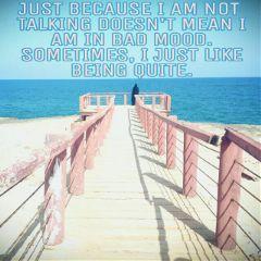 seaside quote