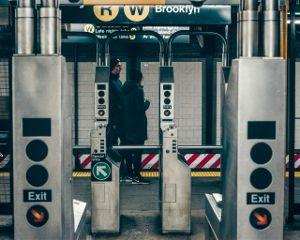 moody vibes art visualsoflife urban freetoedit