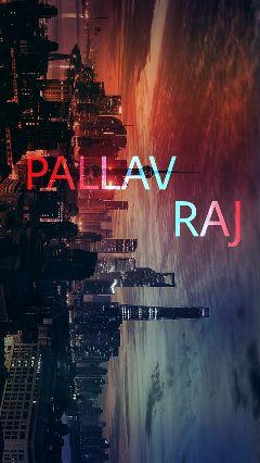 pallavraj city