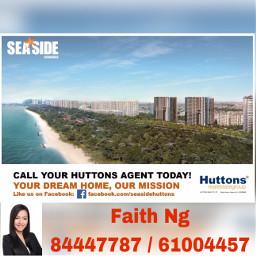 seasideresidences faithhuttons singapore