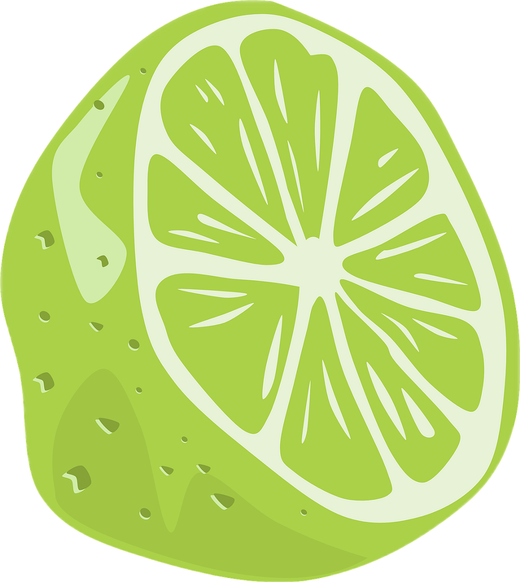 #FreeToEdit  #ftestickers #lime