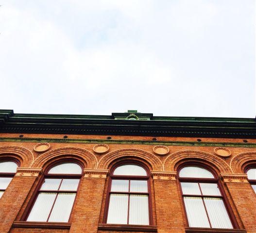 #building,#architecture,#minimalistic,#freetoedit,#dpcovercast