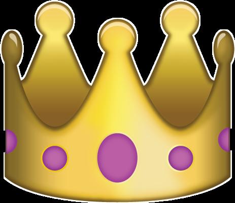#crown #queen #king #princess #art #artist #photograph #picsart #picsarteffects