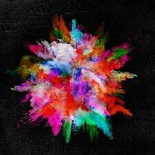 freetoedit colorsplash colorful