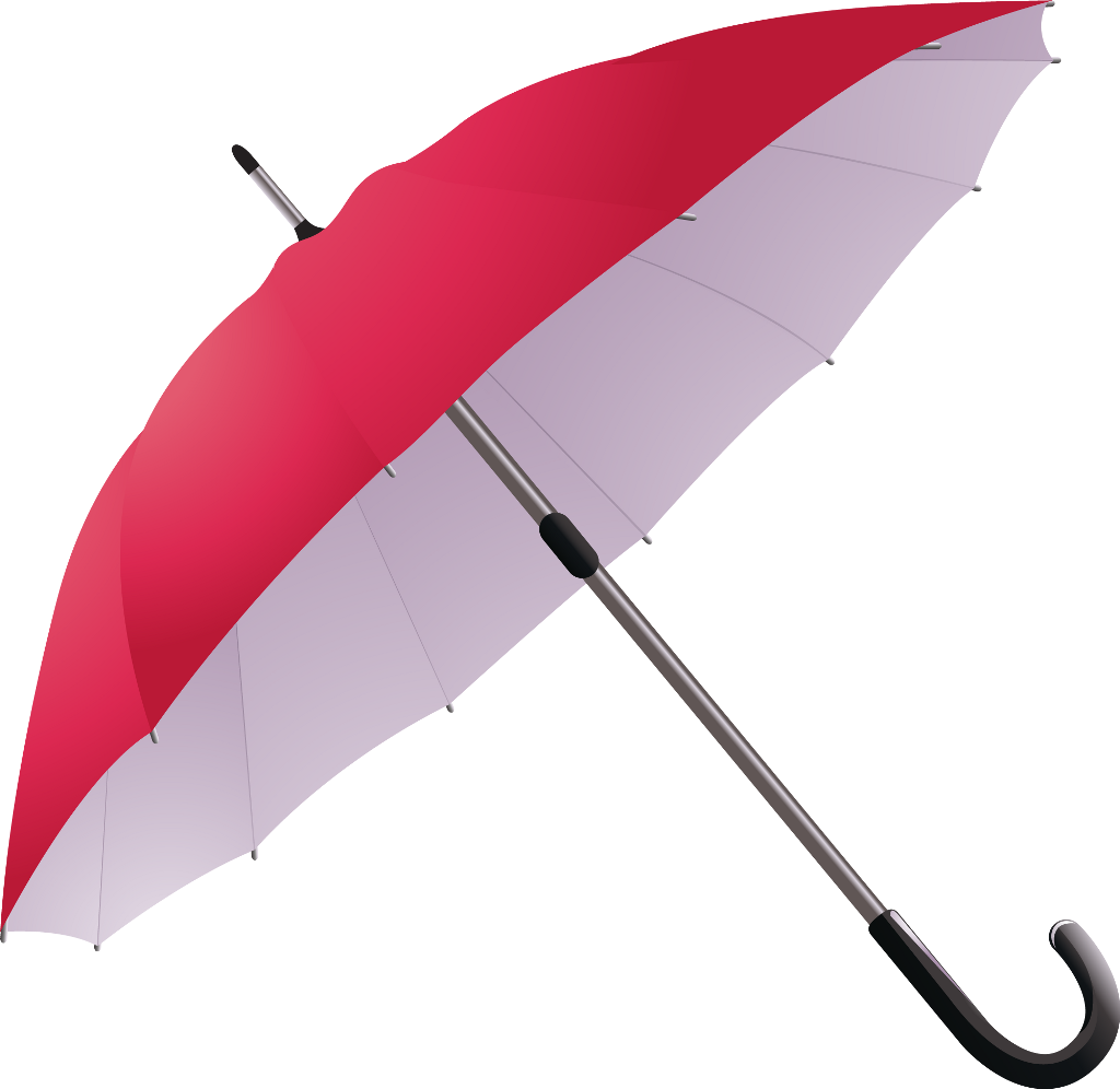 #umbrella #FreeToEdit