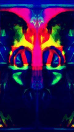 waveplay colorful