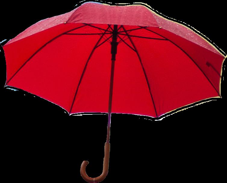 #freetoedit #ftestickers #umbrella #FreeToEdit