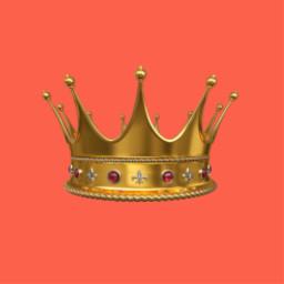 freetoedit king remixit