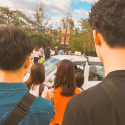 philippines baguio burnhampark burnhamparkbaguio freetoedit