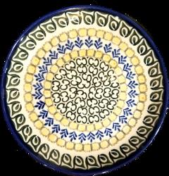 freetoedit pottery