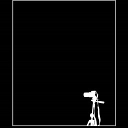 minimalism canoncamera