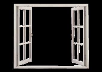 freetoedit window white ftestickers