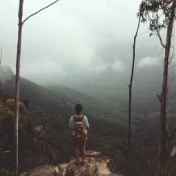 freetoedit bluemountains australia