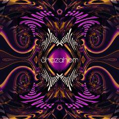 design mirrormania shazahom1 illusion mirrorart