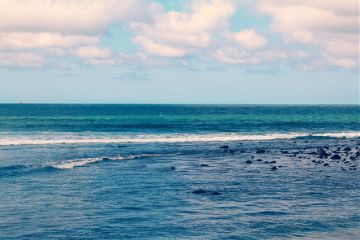 freetoedit ocean bluesandgreens nature naturephotography