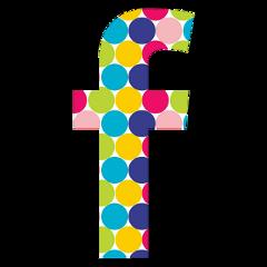 freetoedit facebook